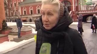 видео Петр Еремеев игумен мнение