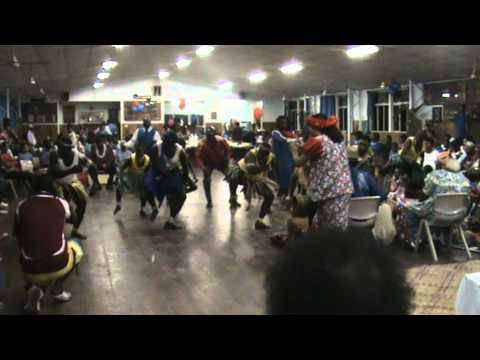 4MK Island Dancing