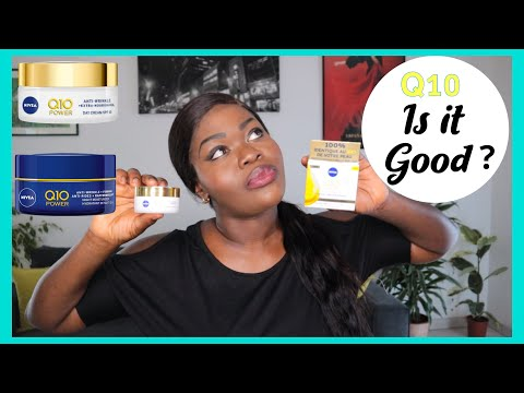 nivea-q10-vitamin-c-firming-face-cream-|-does-it-really-work?