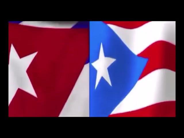 Puerto Rico: Somos Caribe 13