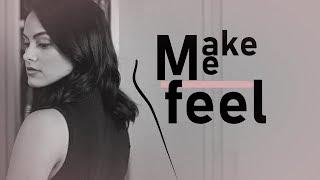 betty-make-me-feel
