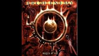 Arch Enemy - Wages Of Sin (Full Album) 1.- Enemy Within 0:00 2.- Bu...