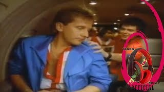 Air Supply - Making Love Out Of Nothing At All (Official Video) VideoMusic
