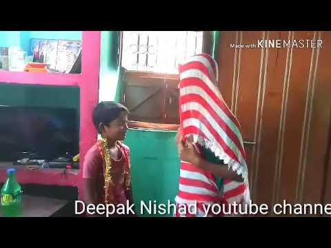 Ge Chauri Tora Pen Debauge Super Hit Video Bay Deepak Nishad
