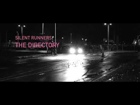 The Directory Promo - Make it Right