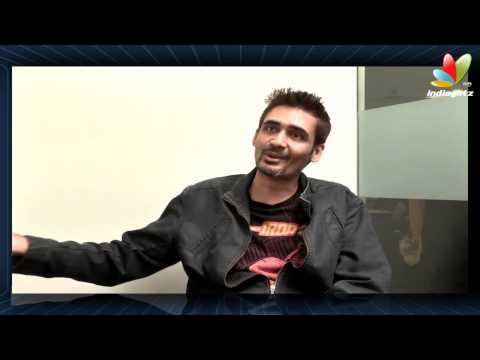 Critics Analyse 2013 Tamil Releases | Sudhish Kamath, Sridhar Pillai, Haricharan, Sripriya | Review