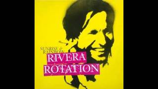 Rivera Rotation - Waterdrops