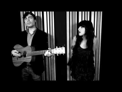 Lilly Wood & The Prick en acoustique
