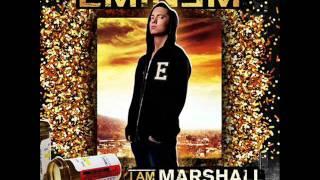 Eminem Feat Dido Stan (**DJ METH REMIX 2012**)