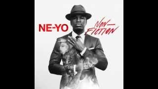 Ne-Yo - She Knows (Remix) (feat. Trey Songz & The-Dream)