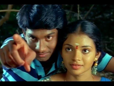 Avargalum Ivargalum Latest Tamil Movie Part 2 - Satish, Vimal, Supraja, Aishwarya
