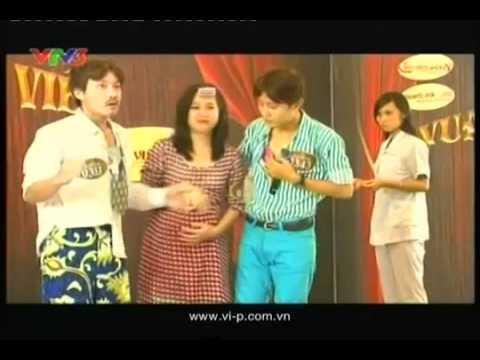 Vua Hài Đất Việt 2011  Tập 1