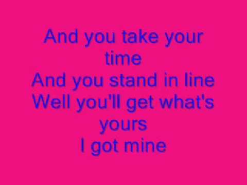kevin-rudolf-feat.-lil-wayne---let-it-rock-(lyrics)