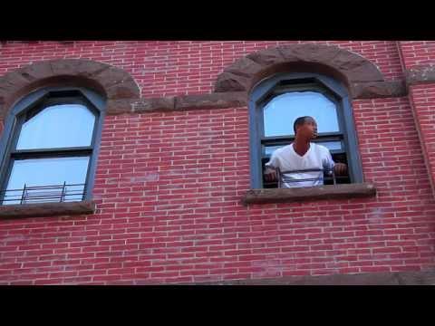 ^MuniNYC - Intervale Avenue & Westchester Avenue (Longwood, Bronx 10459)