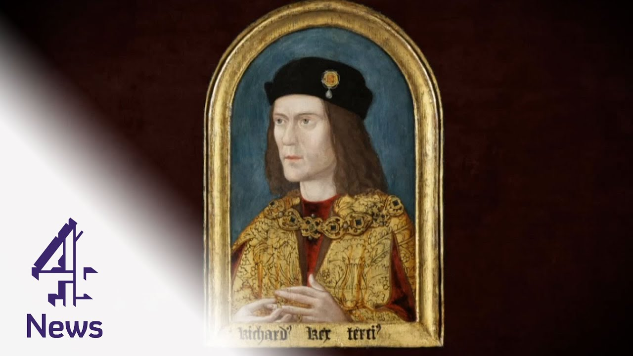 appearance vs reality richard iii Physiognomy is the science of interpreting someone's essence from his or her  appearance: a close reading of the scenes of physiognomy in richard iii, in the.