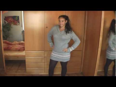 28th Video, 61 year old male to female transsexual, medical update, diet and growing up. from YouTube · Duration:  22 minutes 15 seconds