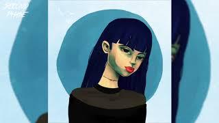 LUCA LUSH - Vermilion