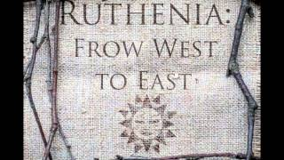Ruthenia: From West to East compilation - Teaser