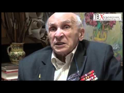 Признание ветерана ВОВ Русские солдаты массово насиловали мирных немецких женщин