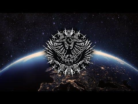 Blackalicious - As The World Turns [NIA] HQ