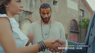 Erkenci Kuş / Early Bird - Episode 9 Trailer 2 (Eng & Tur Subs)