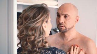 Сериал Дочки-матери: Серия 23 | МЕЛОДРАМА 2019