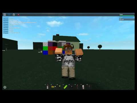 MLG Song Codes on ROBLOX