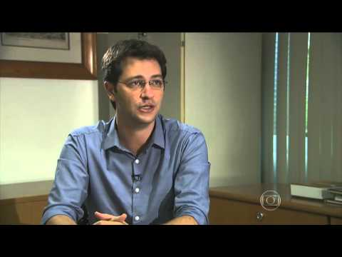 Jornal da Globo   Economia em retração faz preço dos imóveis