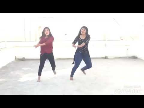 Diyo Diyo Disaka Disaka song   Sunny Leon   PSV Garuda Vega