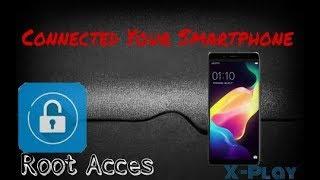Tips Cara Root Semua Android, OS Lollipop (5.1)