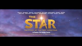 Video Mariah Carey  The Star (Lyrics) download MP3, 3GP, MP4, WEBM, AVI, FLV Agustus 2018