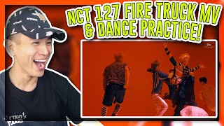 Download lagu NCT 127