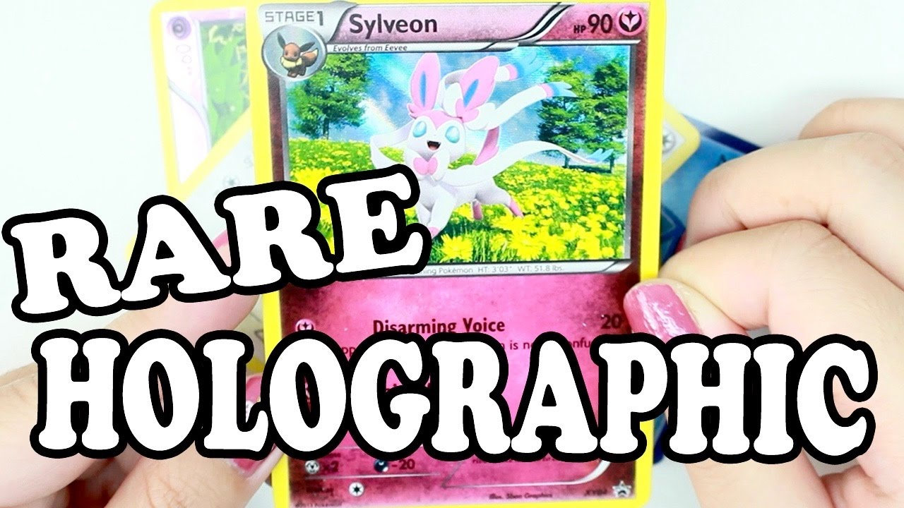 Rare Squishy Fan Mail : LPS - RARE HOLOGRAPHIC POKEMON CARDS!! Fan Mail Part 15 - YouTube