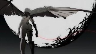 Dance in the Vampire Bund episode 10 part 1 english sub HD