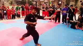 Video Cingkrik Goning Tb.Bambang Indonesia download MP3, 3GP, MP4, WEBM, AVI, FLV Agustus 2018