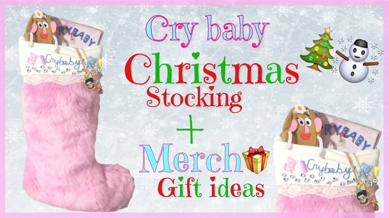 Melanies Christmas Gift