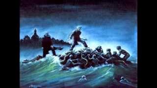 видео Читать Ужас в музее - Лавкрафт Говард Филлипс - Страница 1 - читать онлайн