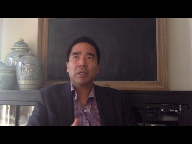 Suboxone Doctor Schaumburg | ModernMed Recovery | Dr. Kenji Oyasu
