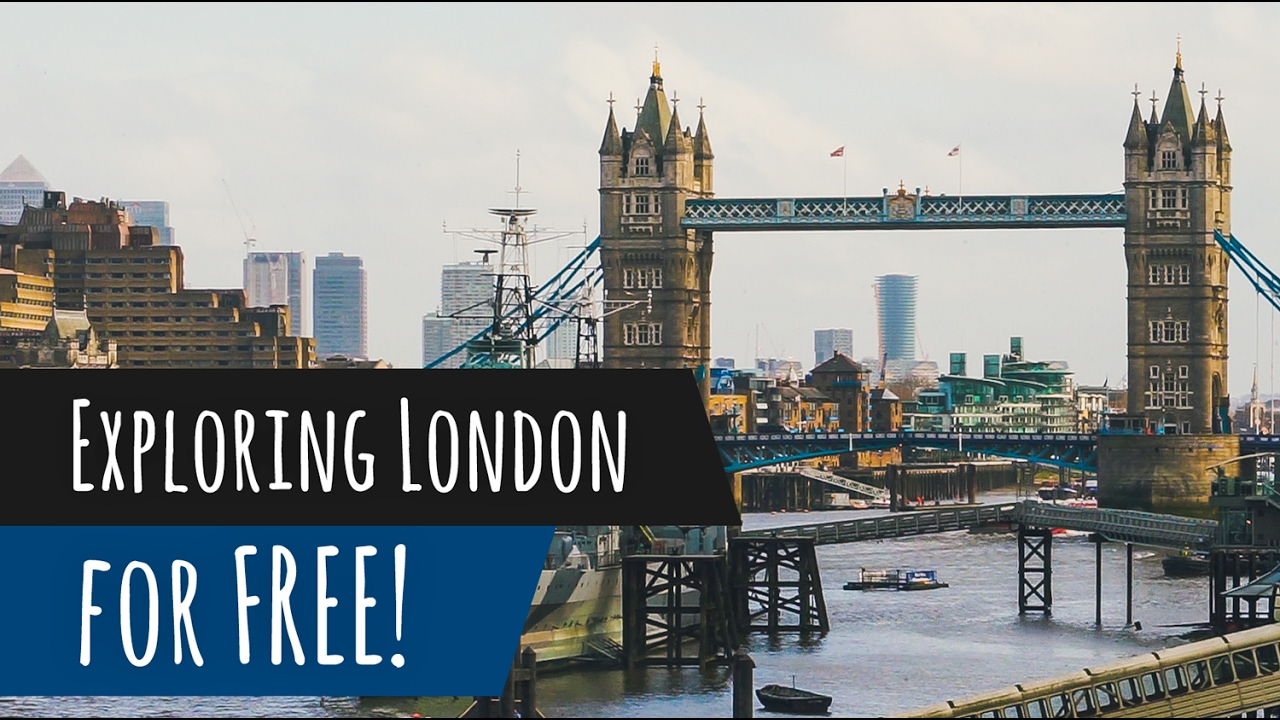 free dating in london uk