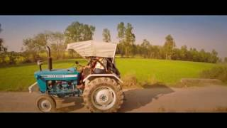 Ford V S Ford   Shivjot   Full Official Video   Manpal Singh   Yaar Anmulle Records   2014
