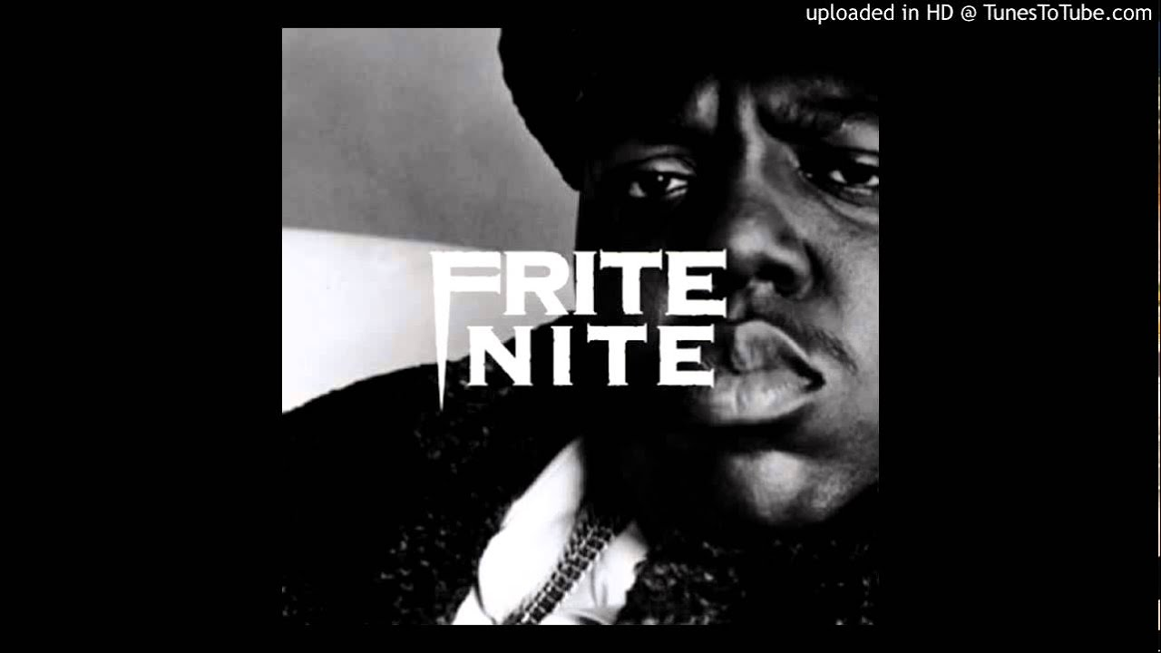 Frite nite soundcloud downloader // hurrocksusjobs cf