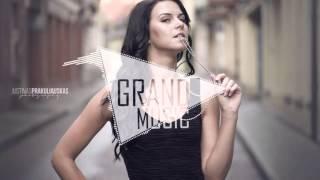 Sebastian Weikum - Sweet (Extended Mix)