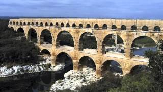 Rome:Aqueducts-History-Tour