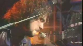 John Martyn - OGWT (Old Grey Whistle Test) I'd Rather Be The Devil