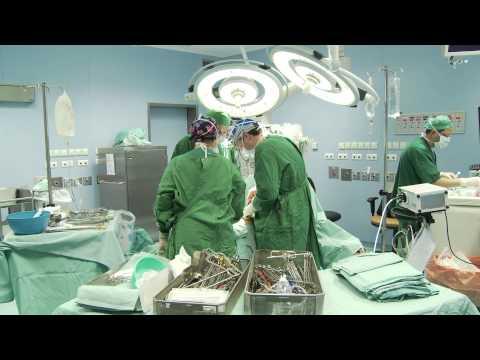 Лечение анальных трещин в Израиле | медицинский | лечение | израиле | туризм | ассута | в