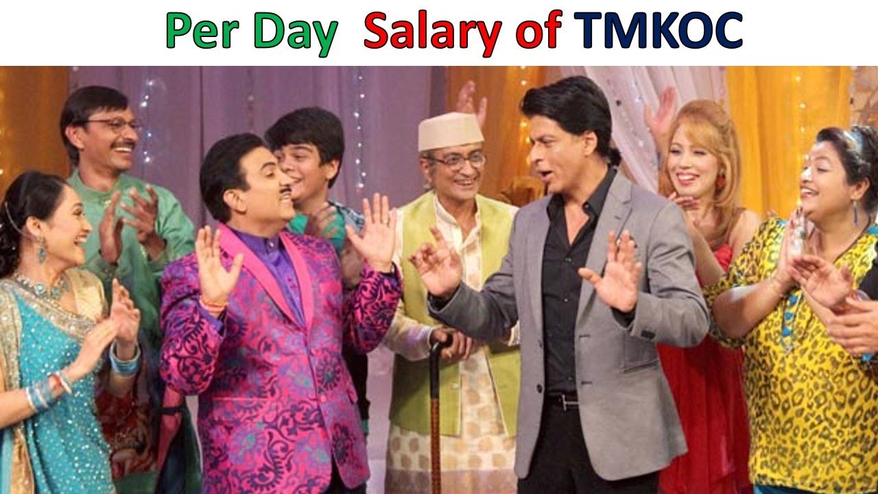 Taarak Mehta Ka Ooltah Chashmah Unmarried Actors in Real Life