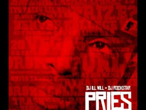 Pries - Money, Power, Respect (Prod By.Sdotfire).wmv