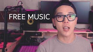음악의 중요성과 무료음악 구하는 법