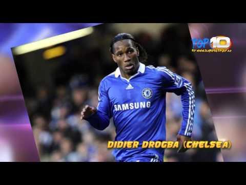 MCA - Iubire de Copila from YouTube · Duration:  4 minutes 5 seconds