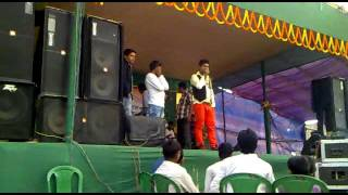 Jeet  mimicry anchor 9046677586